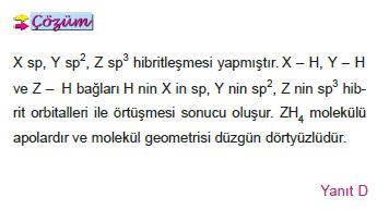 kovalent_bag_cozum