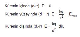 kure_elektriksel_alan
