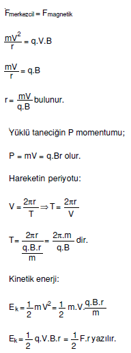 magnetik_kuvvet