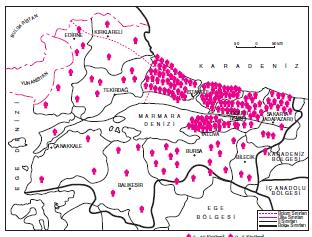 marmara_bolgesi_yerlesim_haritasi