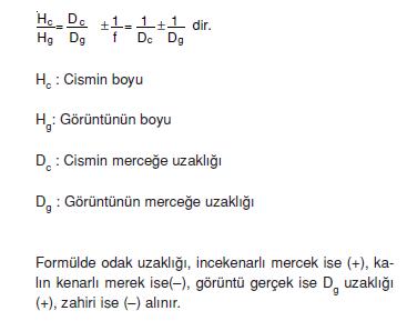 mercek_formulu