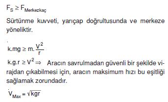 merkezkac__.