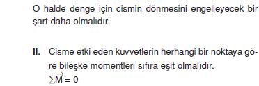 moment_bileske
