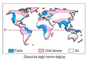 nem_dagilimi_dunya