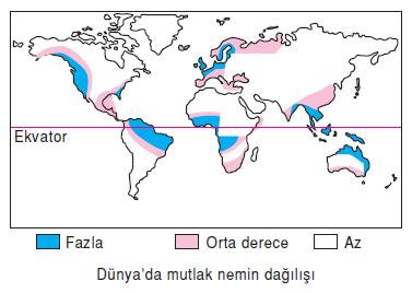 nem_haritasi
