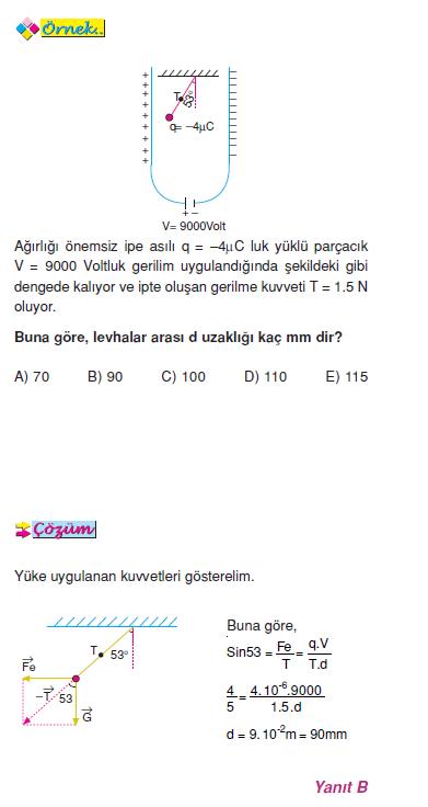 ornek_001