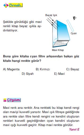 ornek_boya