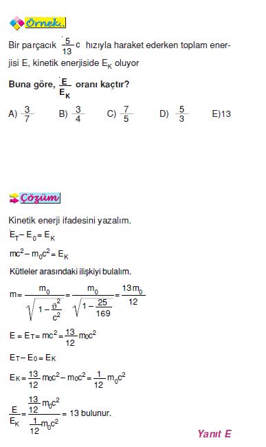 ornek_enerji