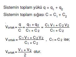 ortak_potansiyel_formulu