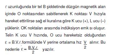 ortalama_hiz