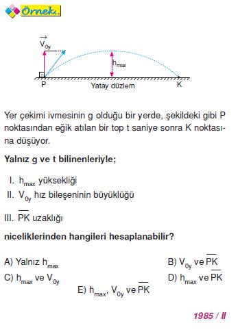 oss_fizik_atis_sorusu