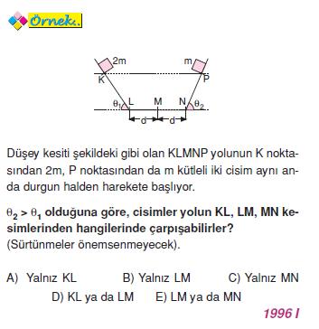 oss_fizik_soru