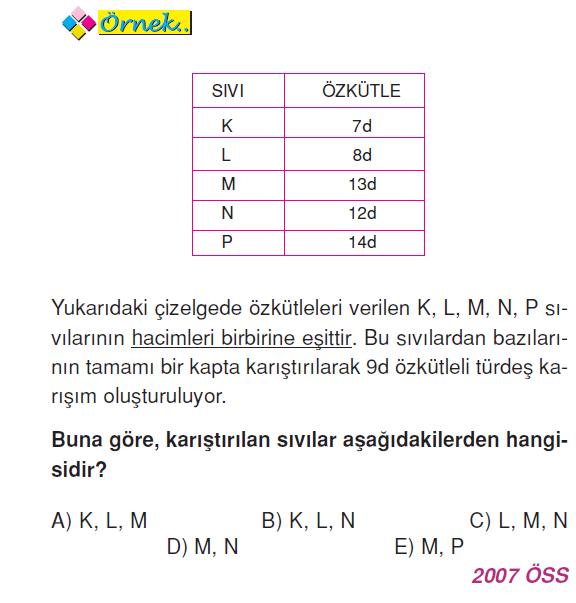 oz_agirlik_ornek