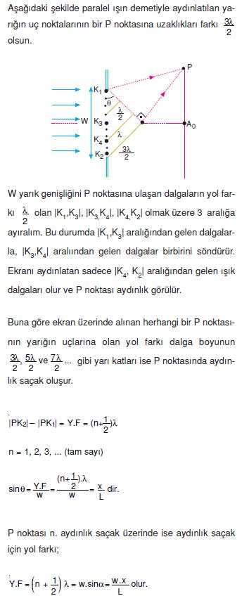 paralel_isik_demeti