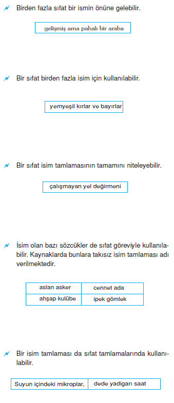 sifat_kullanildigi_yerler