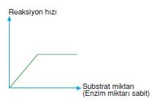 substrat_miktari