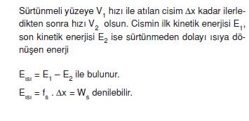 surtunmeden_dolayi_isiya_donusen_enerji