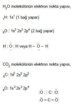 suyun_elektron_nokta_yapisi