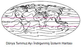 temmuz_ayi_izoterm_haritasi