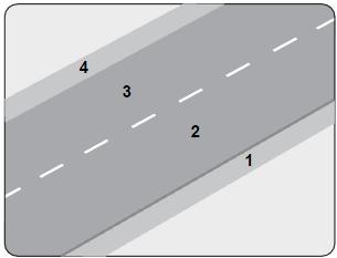 trafik-ve-cevre2
