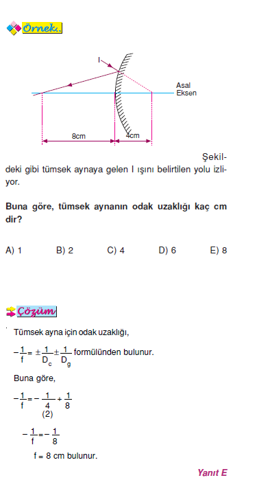 tumsek_ayna_soru