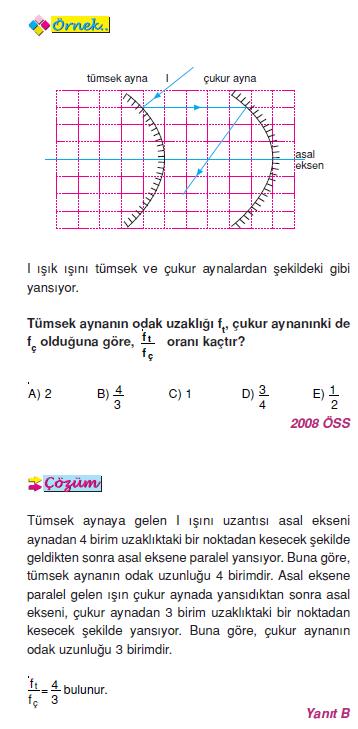 tumsek_aynada_goruntu__soru