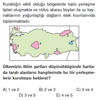 turkiyede_nufus_ve_yerlesme_konu_testi_006