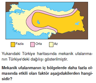 turkiyede_su_toprak_ve_bitki_varligi_cozumlu_test_001
