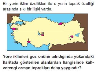 turkiyede_su_toprak_ve_bitki_varligi_cozumlu_test_002