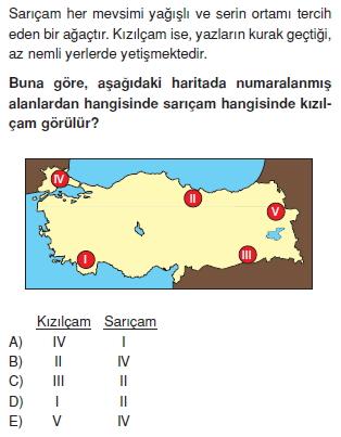 turkiyede_su_toprak_ve_bitki_varligi_cozumlu_test_006
