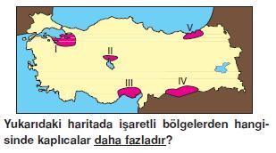 turkiyede_su_toprak_ve_bitki_varligi_cozumlu_test_010
