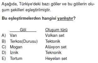 turkiyede_su_toprak_ve_bitki_varligi_cozumlu_test_012