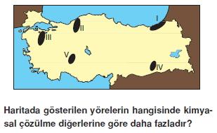 turkiyede_su_toprak_ve_bitki_varligi_konu_testi_001