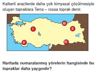 turkiyede_su_toprak_ve_bitki_varligi_konu_testi_003