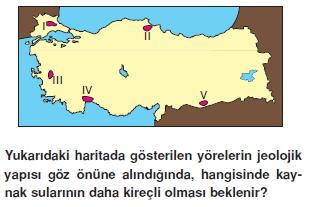 turkiyede_su_toprak_ve_bitki_varligi_konu_testi_012