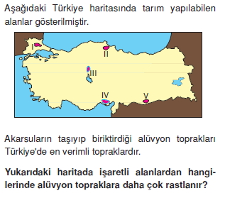 turkiyede_su_toprak_ve_bitki_varligi_konu_testi_014