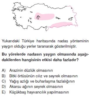 turkiyede_tarim_yerlesme_hayvancilik_balikcilik_cozumlu_test005