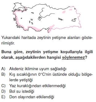 turkiyede_tarim_yerlesme_hayvancilik_balikcilik_cozumlu_test010
