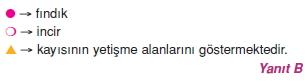 turkiyede_tarim_yerlesme_hayvancilik_balikcilik_cozumlu_test016