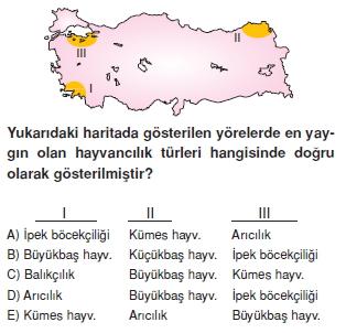 turkiyede_tarim_yerlesme_hayvancilik_balikcilik_konu_testi_1_011