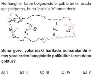 turkiyede_tarim_yerlesme_hayvancilik_balikcilik_konu_testi_1_012