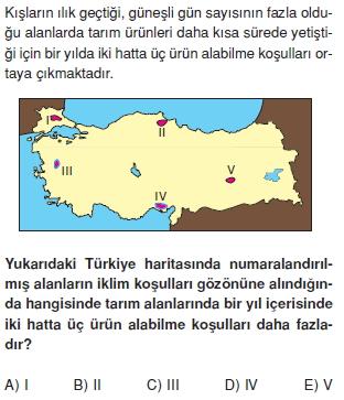 turkiyede_tarim_yerlesme_hayvancilik_balikcilik_konu_testi_1_013