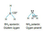 ucgen_molekul
