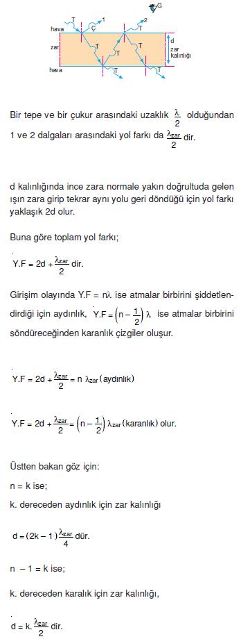 ustten_bakan_goz_icin_girisim