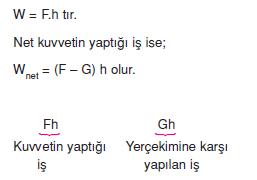 yer_cekimi