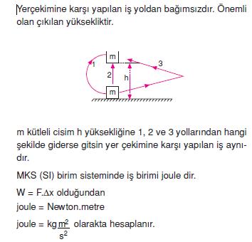 yer_cekimi_kuvveti