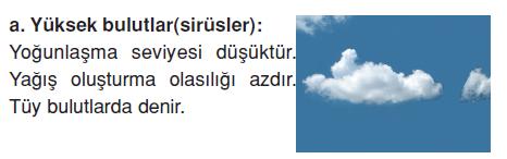 yuksek_bulutlar