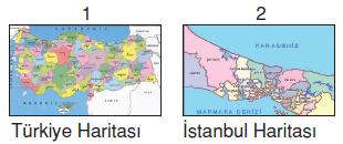 İstanbul_Haritasi