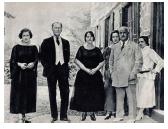 Atatürk's_Family