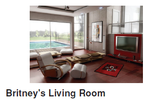 Britney's_Living_Room